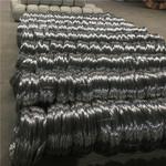 排钉铝线5052铝线大量批发