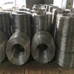 5154鋁線5052鋁鎂合金線