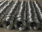1.0mm铝丝4.0mm铆钉铝线优级质量