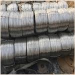 1.2mm軟鋁絲5.0mm合金鋁線暢銷全國