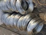 1.5mm铝丝5052铆钉铝线大量批发