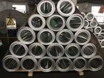 铝管.合金铝管.无缝铝管.厂家
