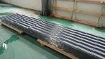 濟南0.6mm鋁卷5.0mm防滑鋁板零售
