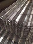 訂做鋁管.合金鋁管.無縫鋁管
