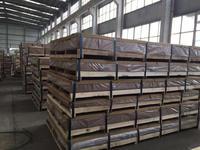保温铝板.合金铝板.标牌铝板.现货