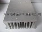 铝制品 铝材精加工