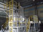 ALM型集中熔化保温炉深圳办事处