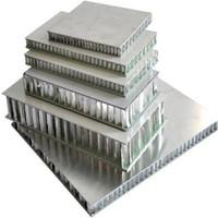铝单板铝天花厂家铝蜂窝板多少钱