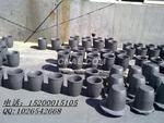 200號石墨坩堝,冶煉鍋爐,質量第一