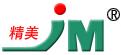 中国·精美铝业有限公司
