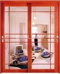 隔热断桥型材、门窗型材、工业型材