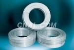 优质铝钛硼丝