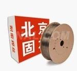 YD397焊丝YD397热锻模堆焊焊丝