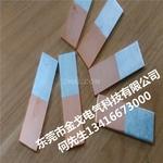 铜铝排(1060、T2) 铜铝过渡板