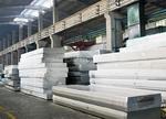 河南厂家:1、3、5、6系铝板及卷