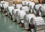 厂家:1、3、5、6系铝卷