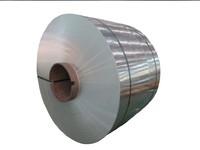 建筑材料 3003铝卷铝板铝带铝箔
