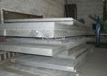 进航6A02铝板 西南铝高品质产品