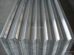石首经营0.4毫米防腐保温铝卷板一平方价格