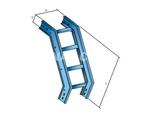 耐用的铝合金电缆桥架甘肃供应:甘肃金电缆桥架厂家哪家好