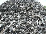 废铝线回收