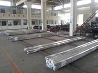 1070铝排 6061铝排生产厂家