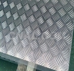 供应铝花纹板/压花铝板/规格齐全