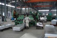 6061铝板√5005铝板√7075覆膜铝板
