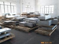 3003防锈铝板 重庆西南铝业出产 东莞批发铝板