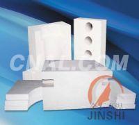 鋼水包高溫隔熱用硅酸鋁纖維棉 陶瓷纖維棉 設計施工