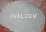 金屬鋁粉AD粉廠家金屬鋁粉AD粉價格