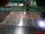 營口鋁標牌用什麼材質鋁板做的