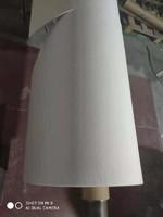 陶瓷纖維紙硅酸鋁纖維紙