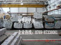 1070優質鋁板 1070高硬度鋁板 1070壓鑄鋁板