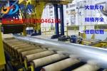 6061-t6铝棒 6061-t6铝棒生产厂家