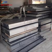 7075铝板超厚7075铝板铝块硬度