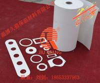 陶瓷纖維纏繞墊片,陶瓷纖維紙墊片