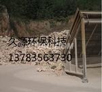 求购325目熟铝矾土细粉13783563730