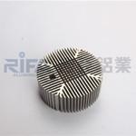 通用鋁材|民用鋁型材|工業型材