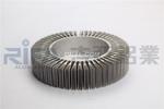 民用铝型材 工业铝型材 通用型材