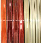 鋁合金型材|平開門型材|門窗鋁型材