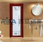 断桥铝型材|铝门型材|门窗铝材
