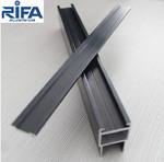 工業型材|氧化鋁材加工|鋁合金門窗