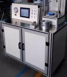 供应铝熔体测氢仪