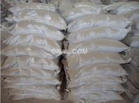 山西特級鋁礬土骨料含AL2O3>83%