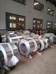 1060铝卷、1080铝卷厂家