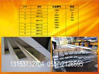 鋁排/鋁棒/鋁管/異型鋁材/鋁型材