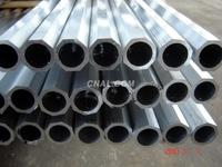精密电子仪器管用铝管,6063铝管