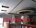 天津市木纹铝板品质保证 现货