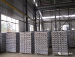 江西保太铝合金锭 大量现货  ADC12